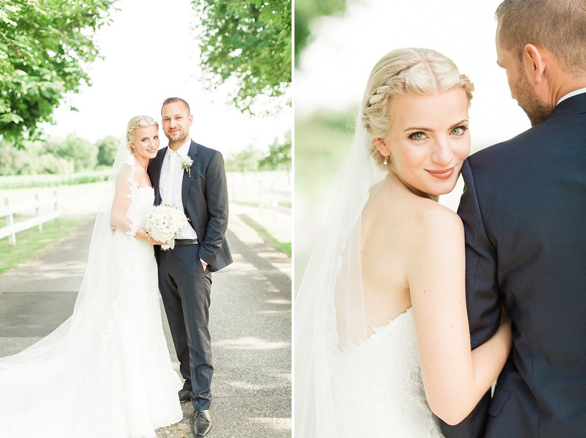 Hochzeitsfotograf-Krefeld-Mühle-2016-07_0064