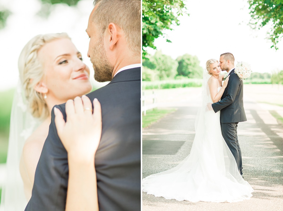 Hochzeitsfotograf-Krefeld-Mühle-2016-07_0066