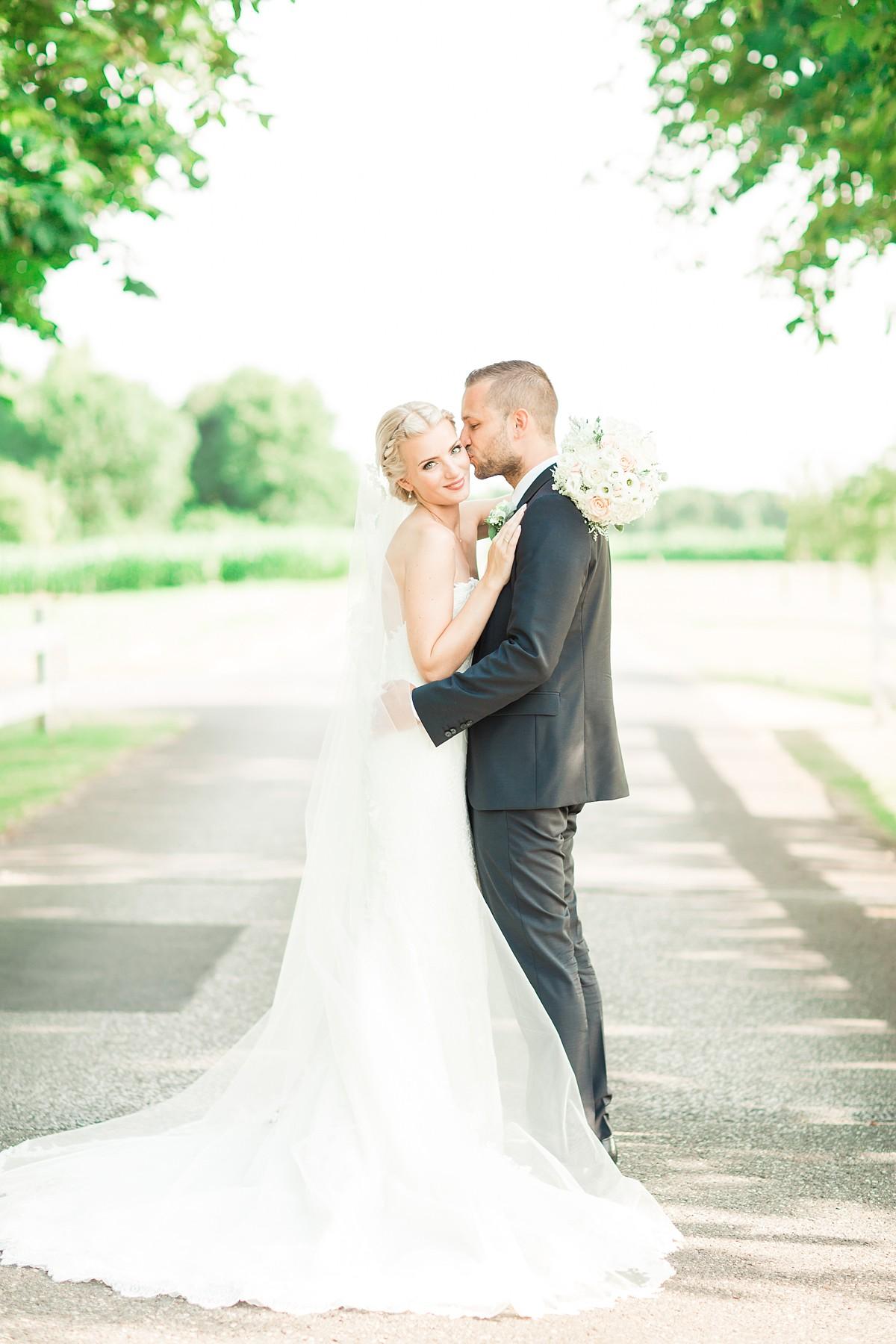 Hochzeitsfotograf-Krefeld-Mühle-2016-07_0067