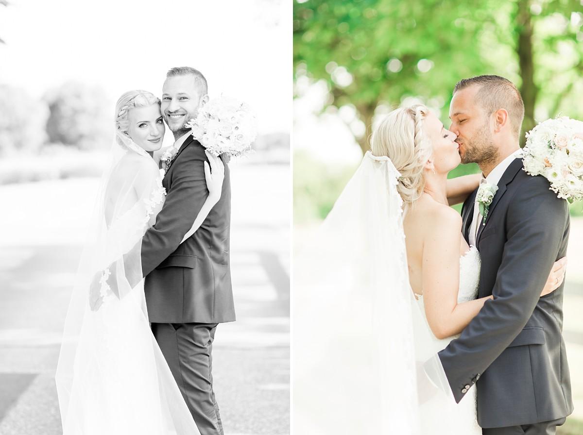 Hochzeitsfotograf-Krefeld-Mühle-2016-07_0068