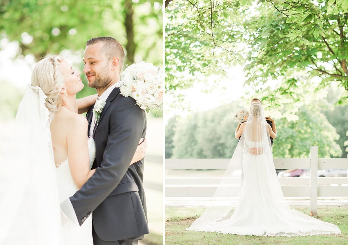 Hochzeitsfotograf-Krefeld-Mühle-2016-07_0071