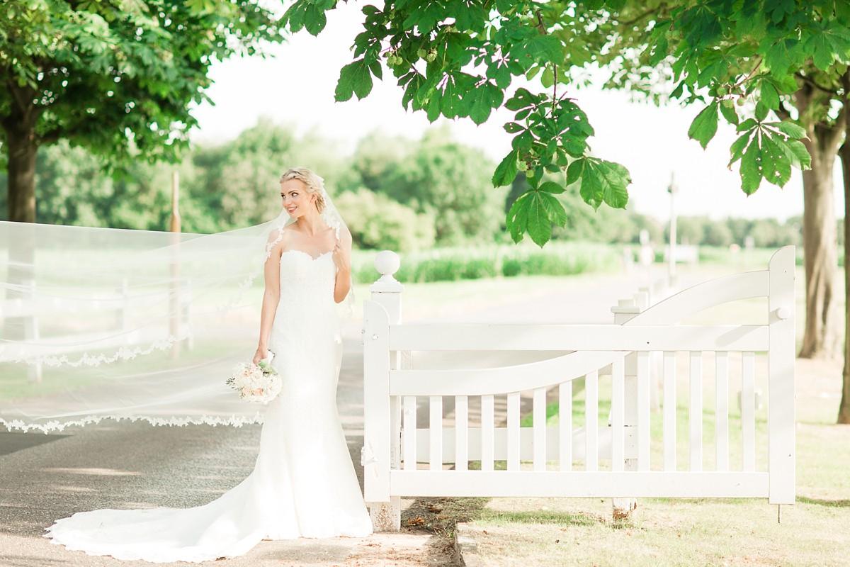 Hochzeitsfotograf-Krefeld-Mühle-2016-07_0072