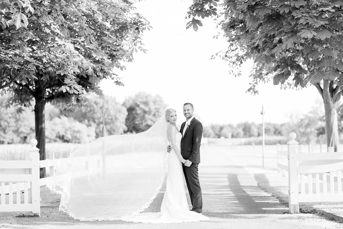 Hochzeitsfotograf-Krefeld-Mühle-2016-07_0074