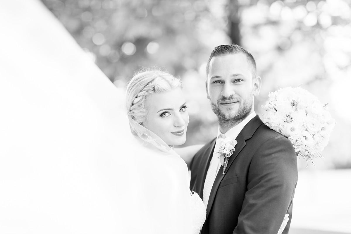 Hochzeitsfotograf-Krefeld-Mühle-2016-07_0075