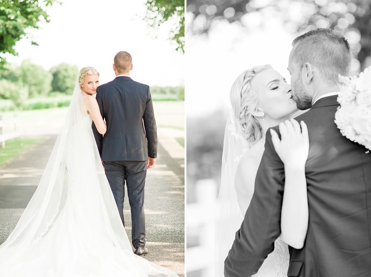 Hochzeitsfotograf-Krefeld-Mühle-2016-07_0076