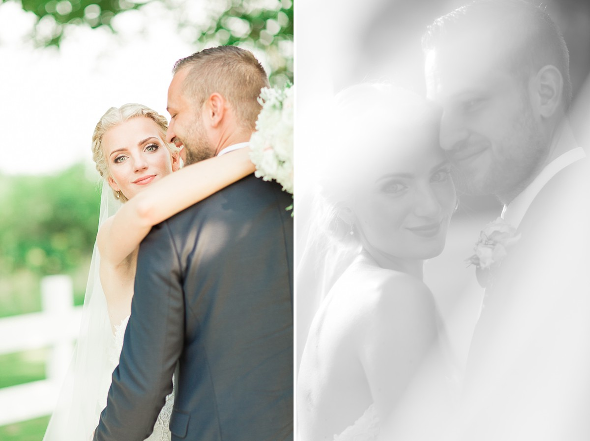 Hochzeitsfotograf-Krefeld-Mühle-2016-07_0077