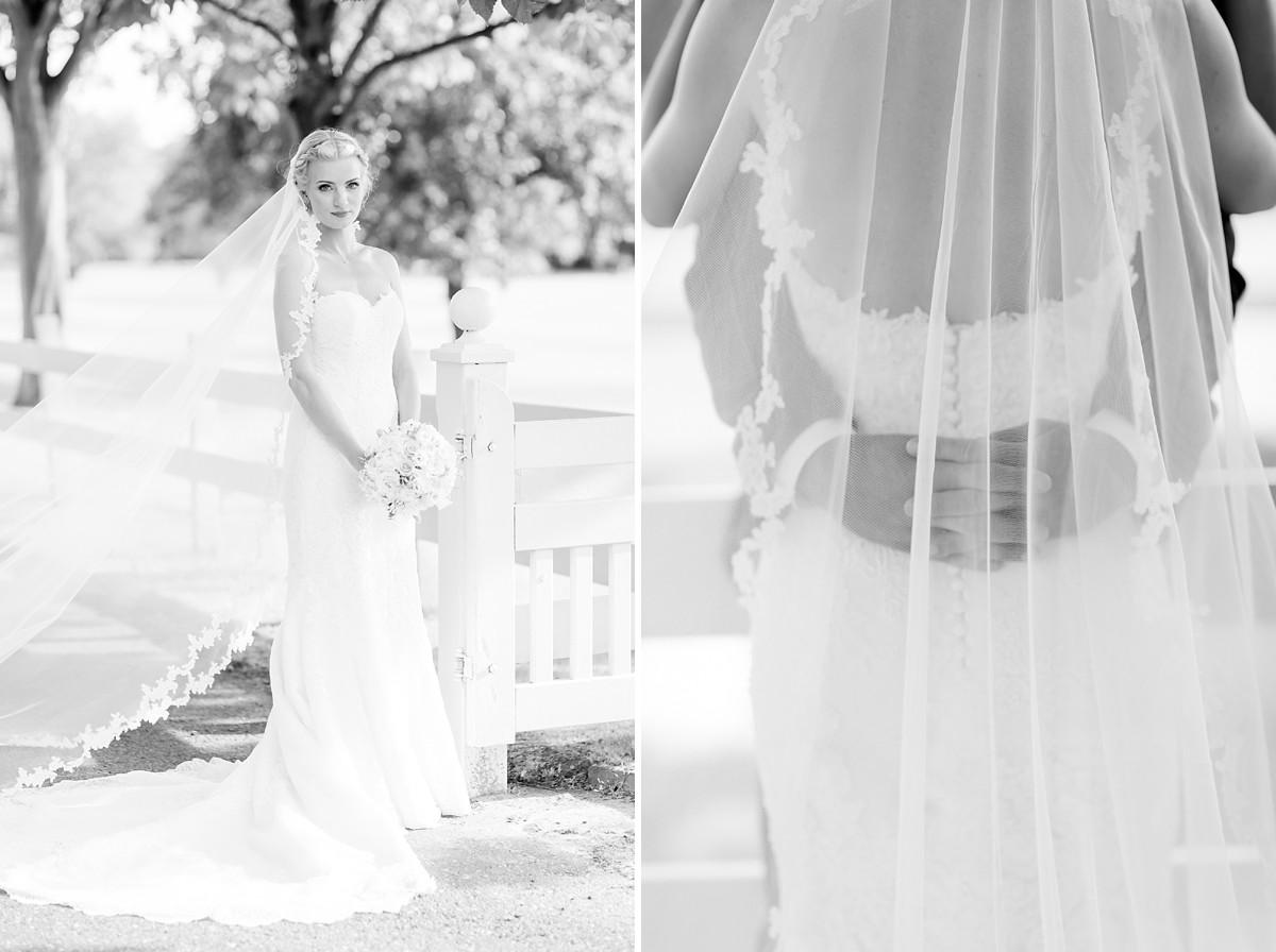 Hochzeitsfotograf-Krefeld-Mühle-2016-07_0078