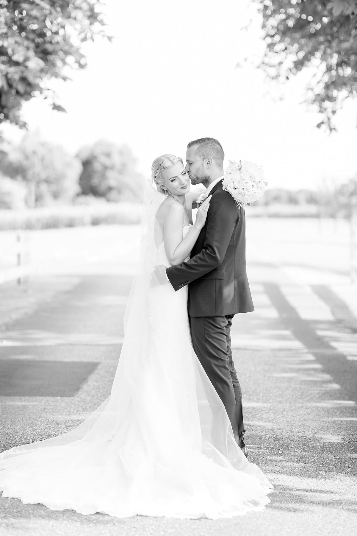 Hochzeitsfotograf-Krefeld-Mühle-2016-07_0079