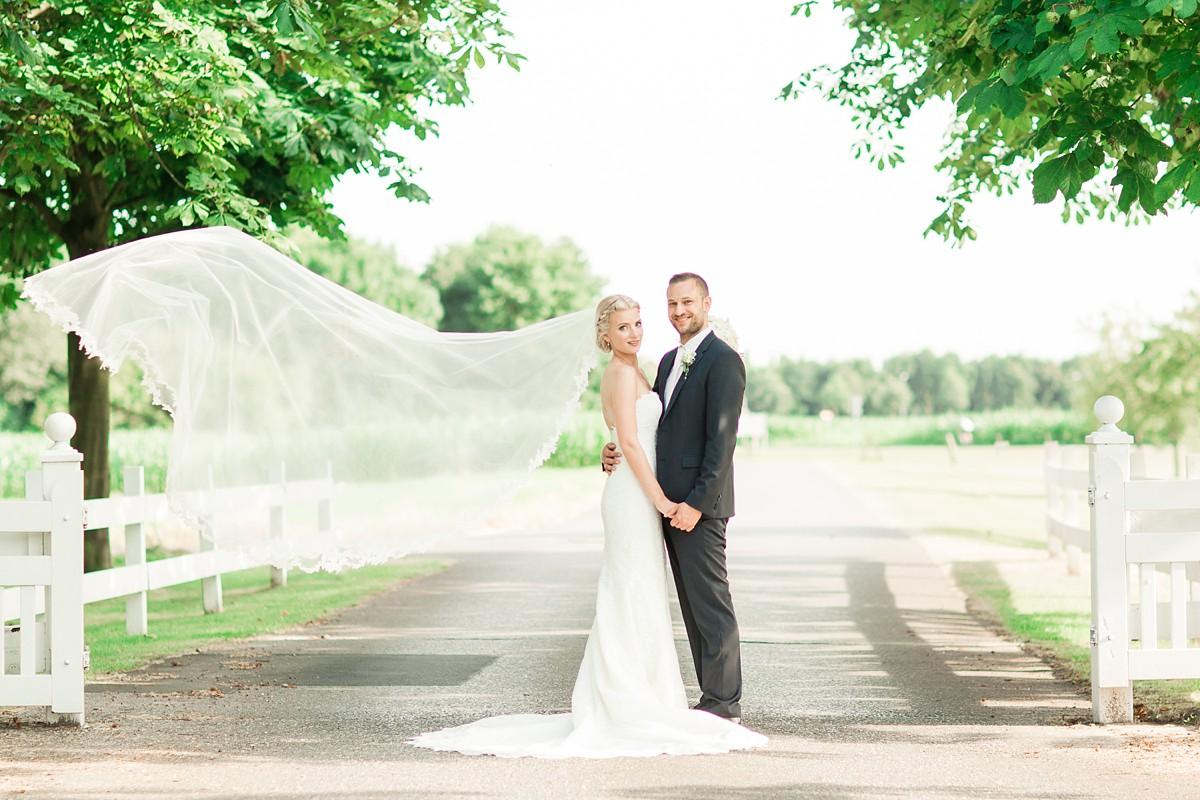 Hochzeitsfotograf-Krefeld-Mühle-2016-07_0081