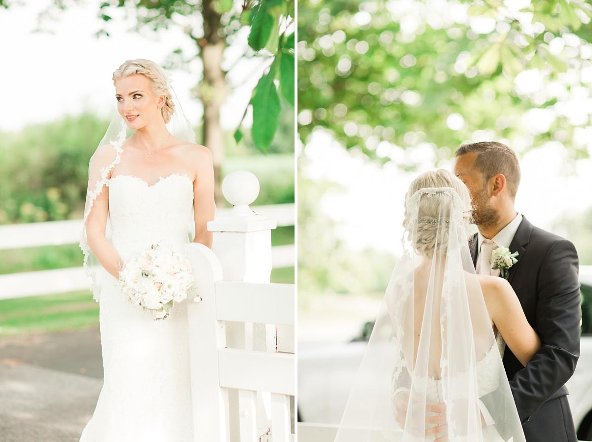 Hochzeitsfotograf-Krefeld-Mühle-2016-07_0082