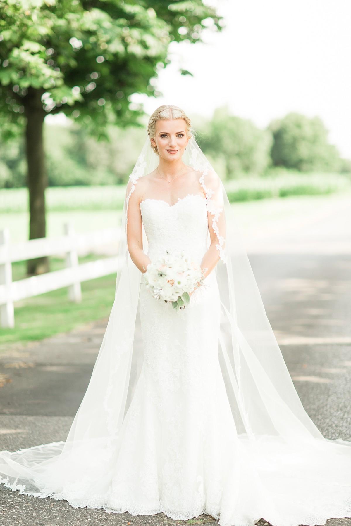 Hochzeitsfotograf-Krefeld-Mühle-2016-07_0084
