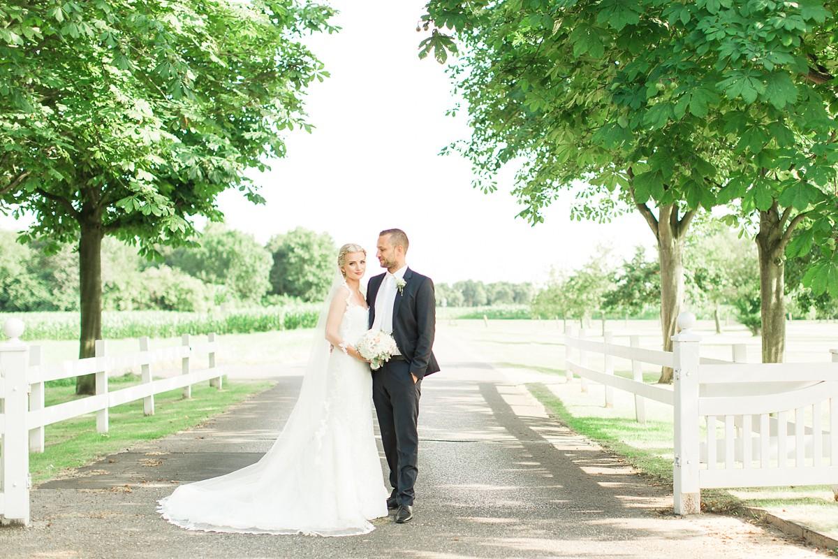 Hochzeitsfotograf-Krefeld-Mühle-2016-07_0085