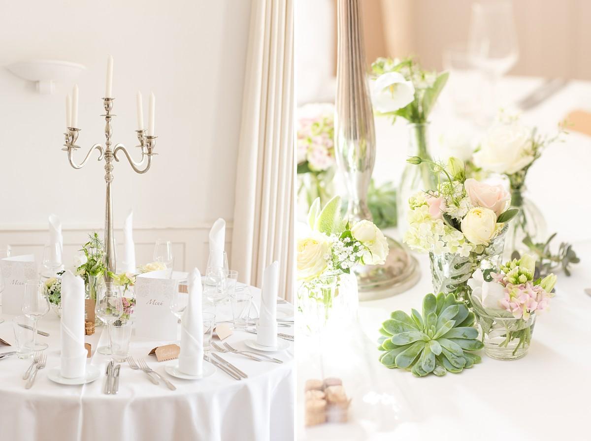 Hochzeitsfotograf-Krefeld-Mühle-2016-07_0094