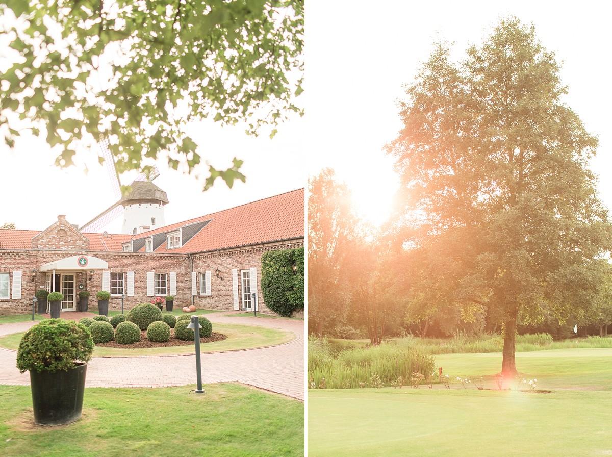 Hochzeitsfotograf-Krefeld-Mühle-2016-07_0098