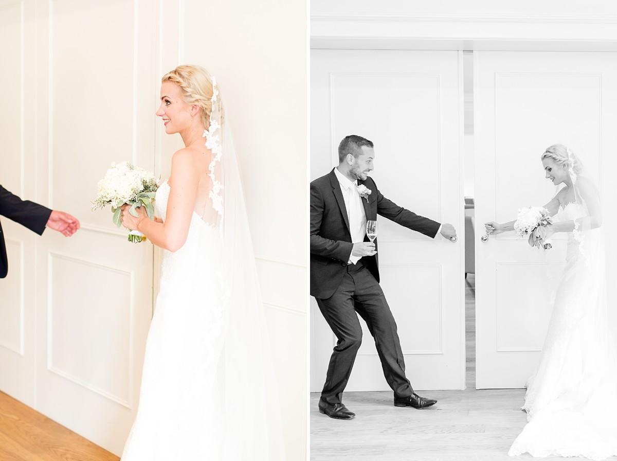 Hochzeitsfotograf-Krefeld-Mühle-2016-07_0105