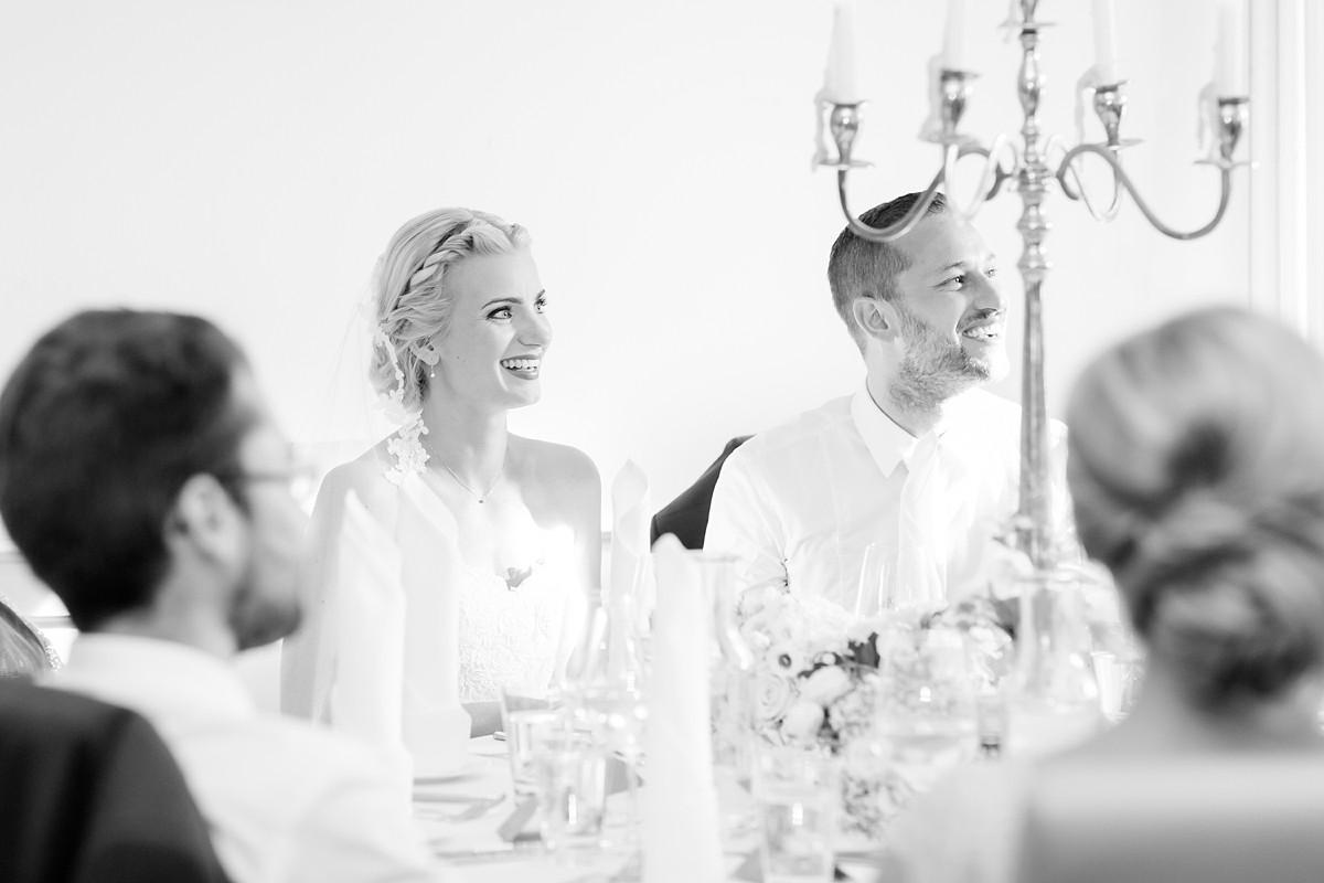 Hochzeitsfotograf-Krefeld-Mühle-2016-07_0106