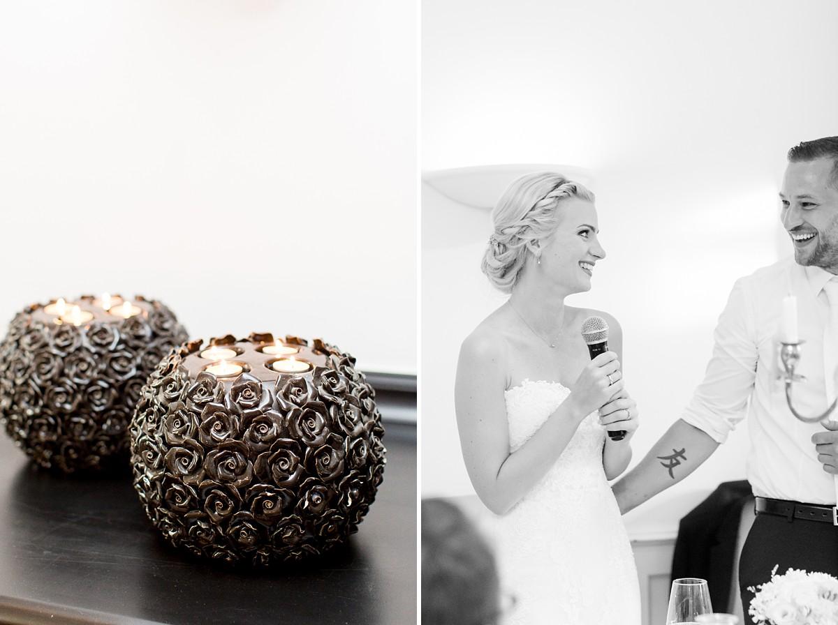 Hochzeitsfotograf-Krefeld-Mühle-2016-07_0107
