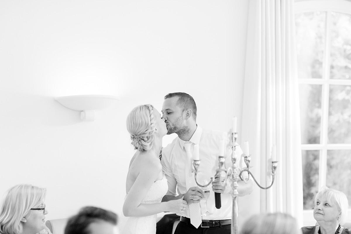 Hochzeitsfotograf-Krefeld-Mühle-2016-07_0108