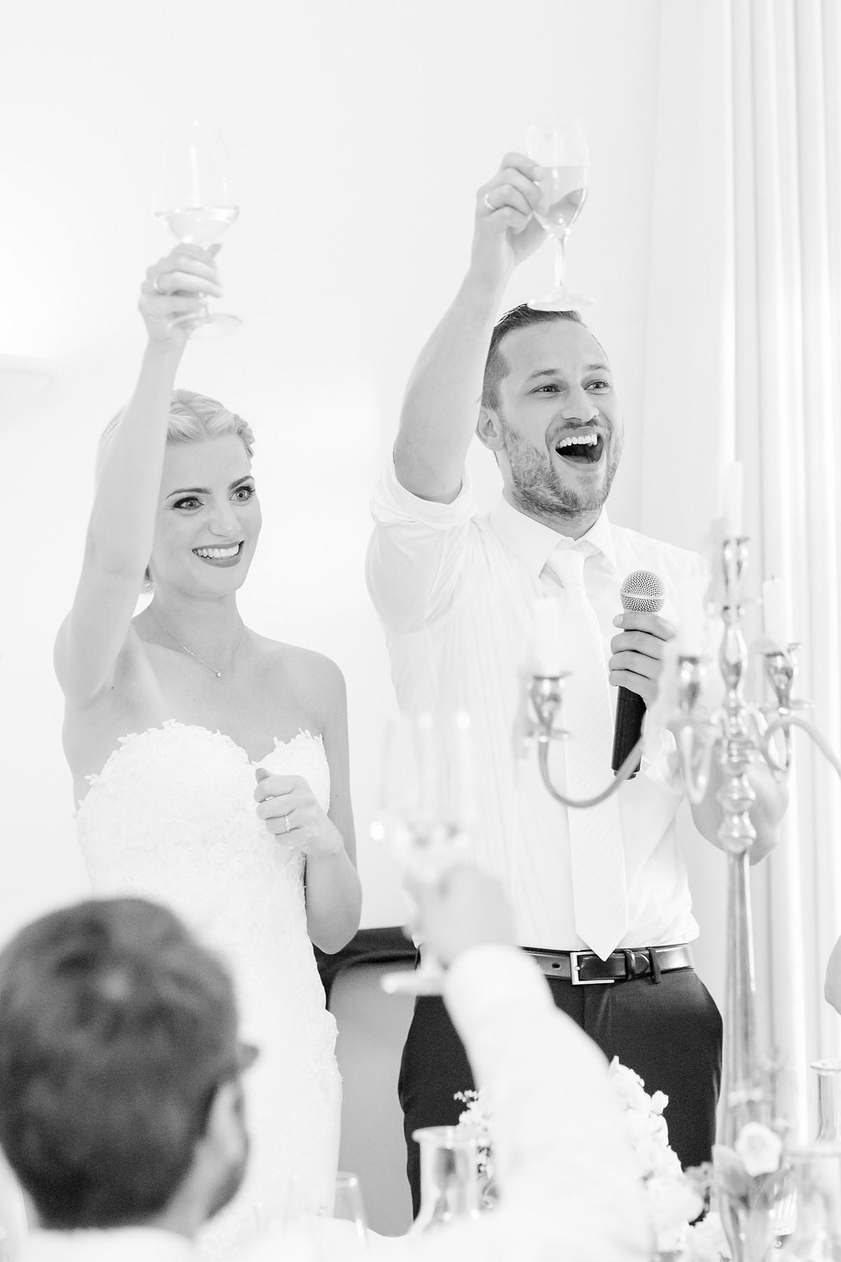 Hochzeitsfotograf-Krefeld-Mühle-2016-07_0110