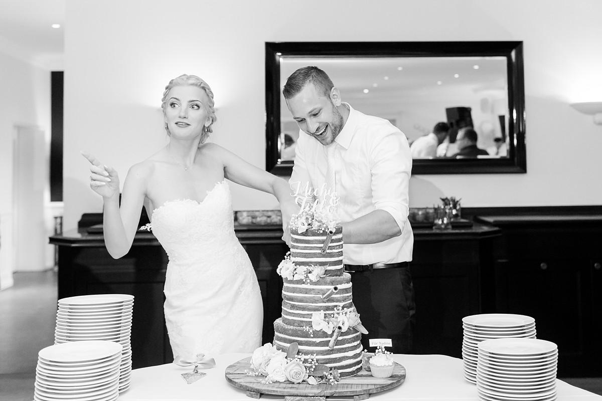 Hochzeitsfotograf-Krefeld-Mühle-2016-07_0116