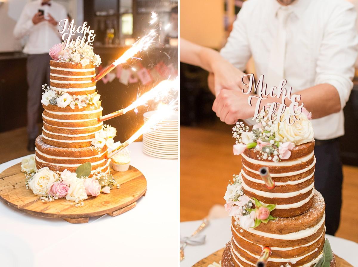 Hochzeitsfotograf-Krefeld-Mühle-2016-07_0117