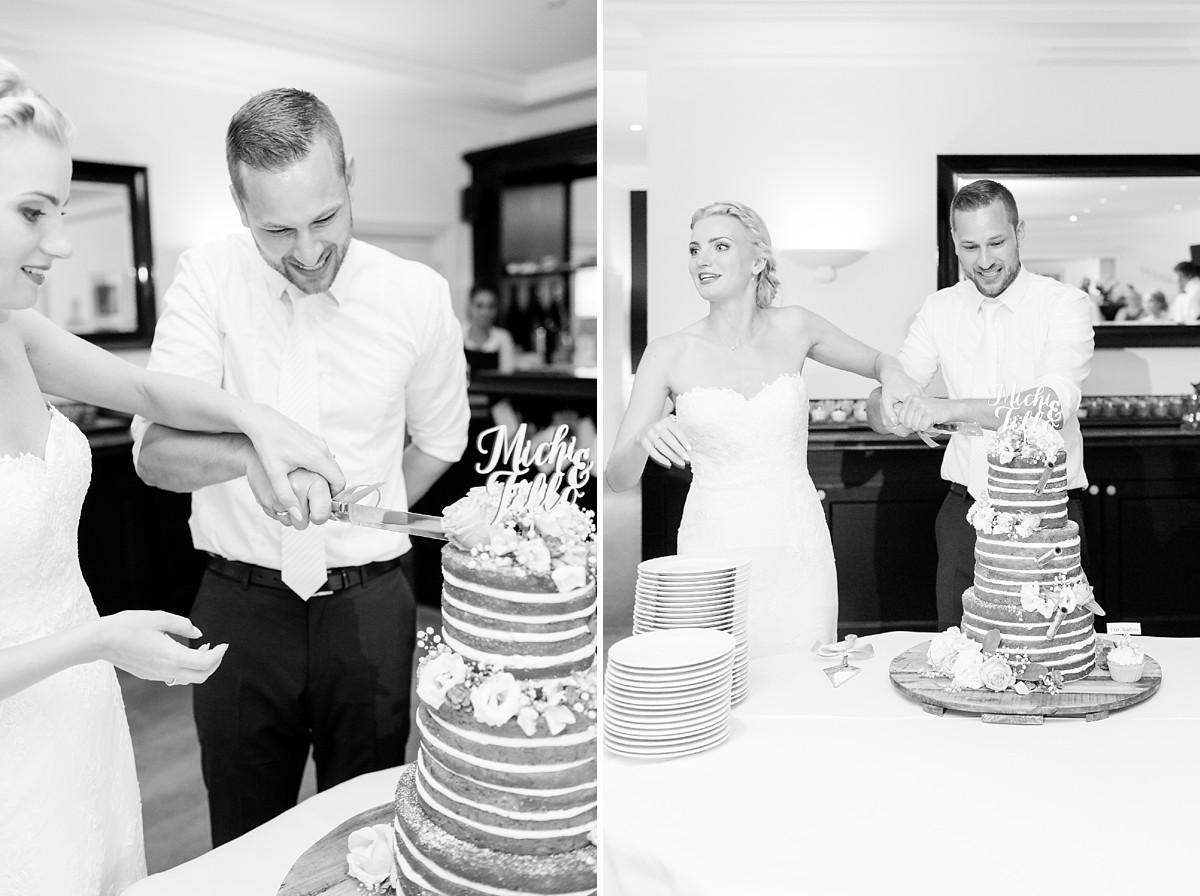 Hochzeitsfotograf-Krefeld-Mühle-2016-07_0118
