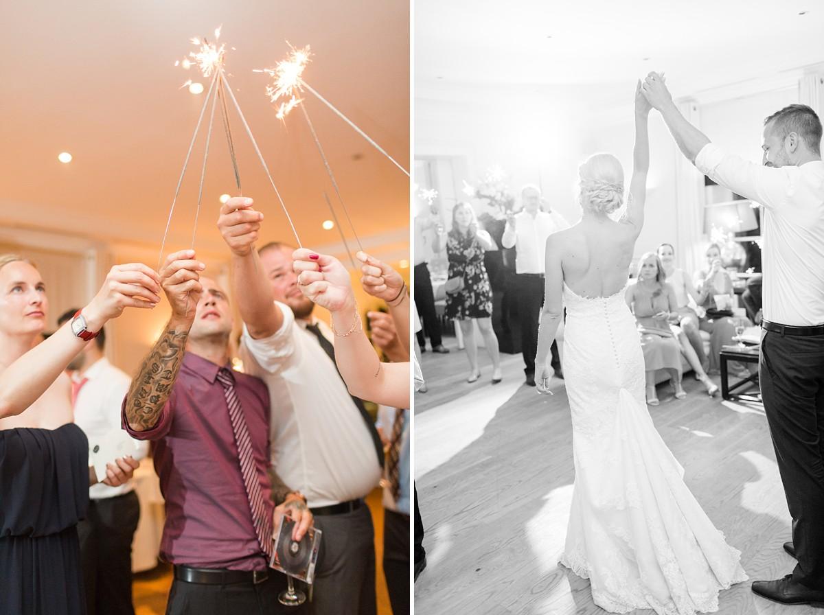 Hochzeitsfotograf-Krefeld-Mühle-2016-07_0121