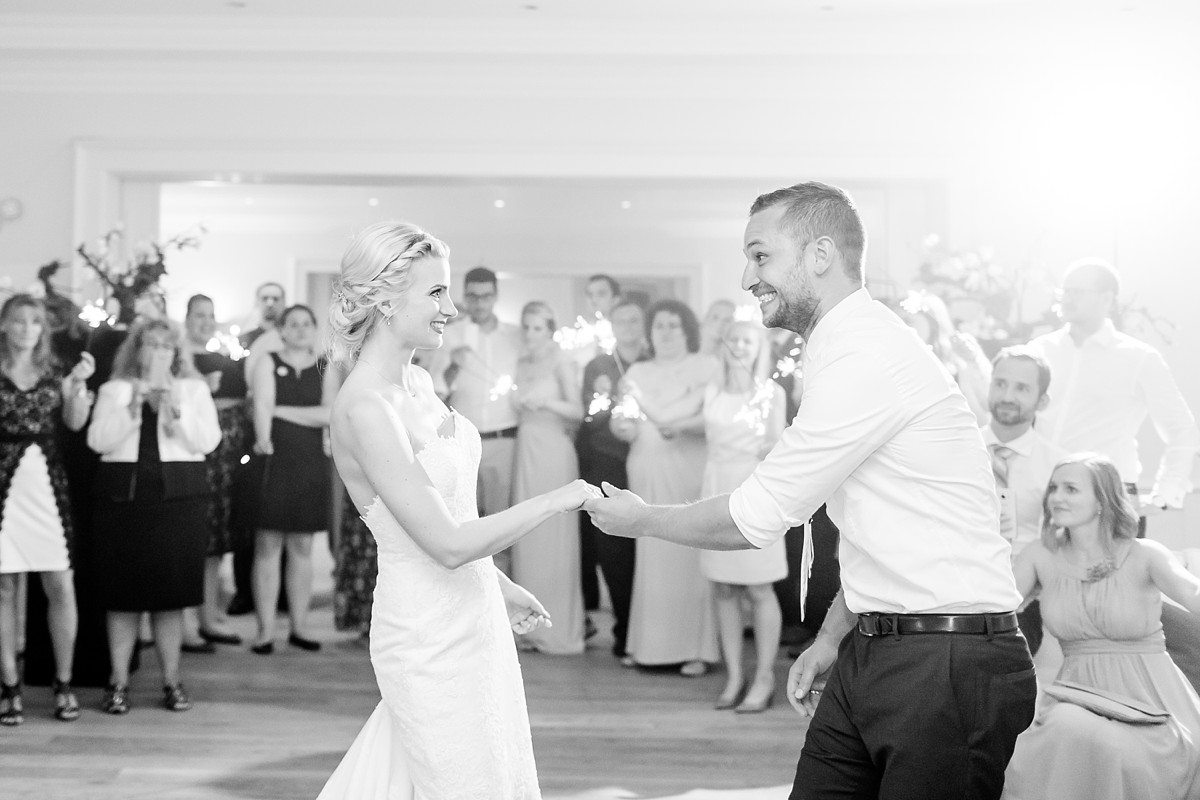Hochzeitsfotograf-Krefeld-Mühle-2016-07_0123