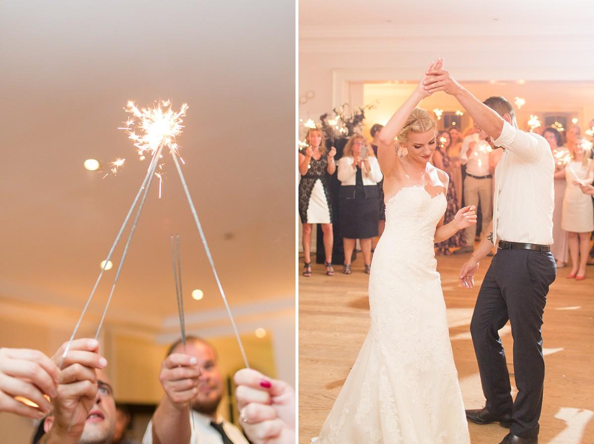 Hochzeitsfotograf-Krefeld-Mühle-2016-07_0124