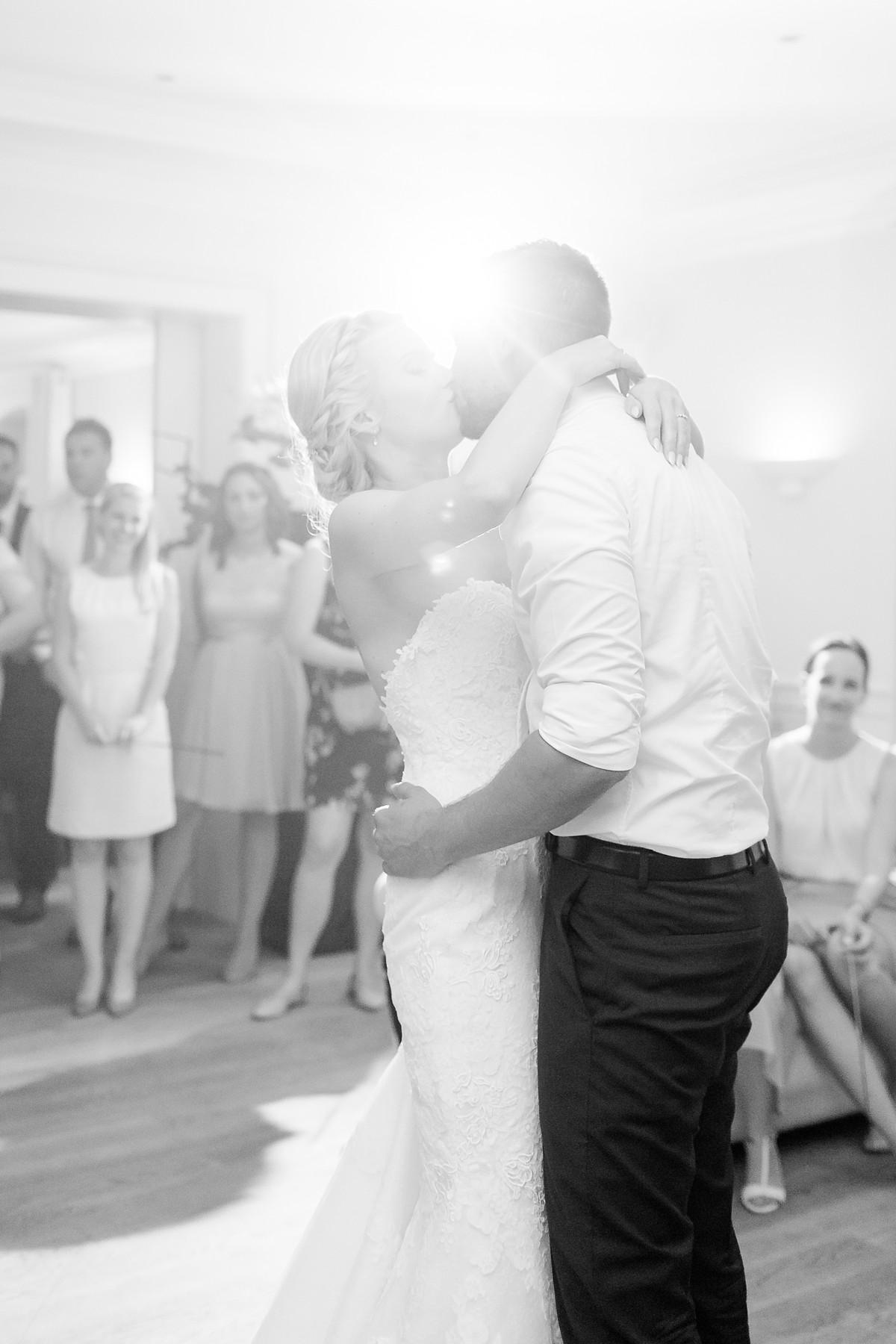 Hochzeitsfotograf-Krefeld-Mühle-2016-07_0126