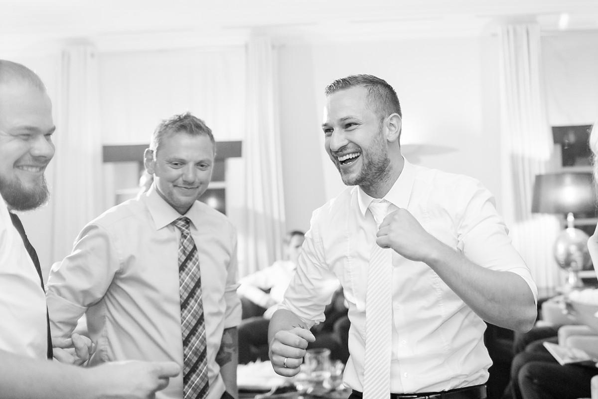 Hochzeitsfotograf-Krefeld-Mühle-2016-07_0130