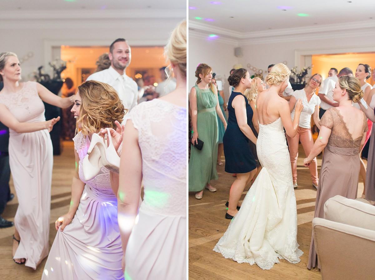 Hochzeitsfotograf-Krefeld-Mühle-2016-07_0131