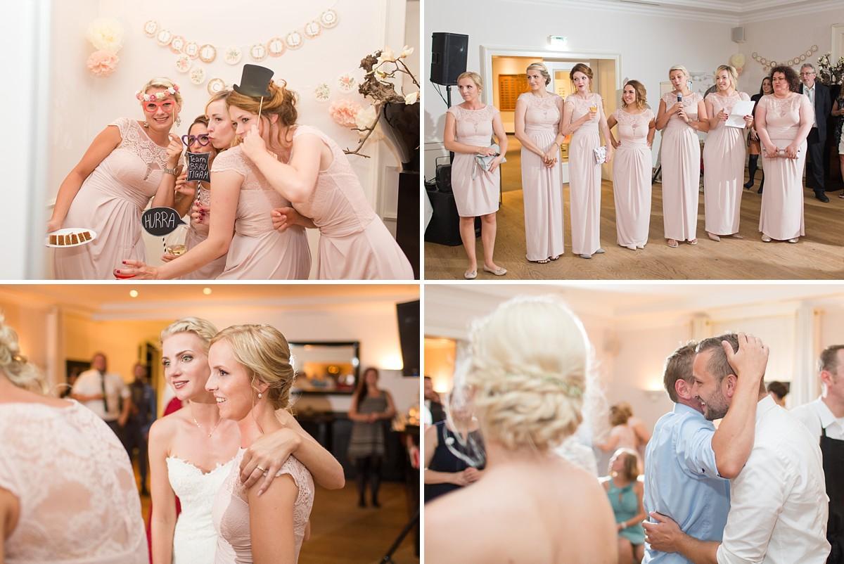 Hochzeitsfotograf-Krefeld-Mühle-2016-07_0132