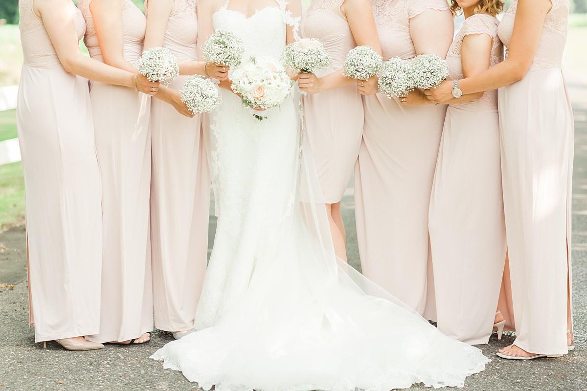 Hochzeitsfotograf-Krefeld-Mühle-2016-07_0139