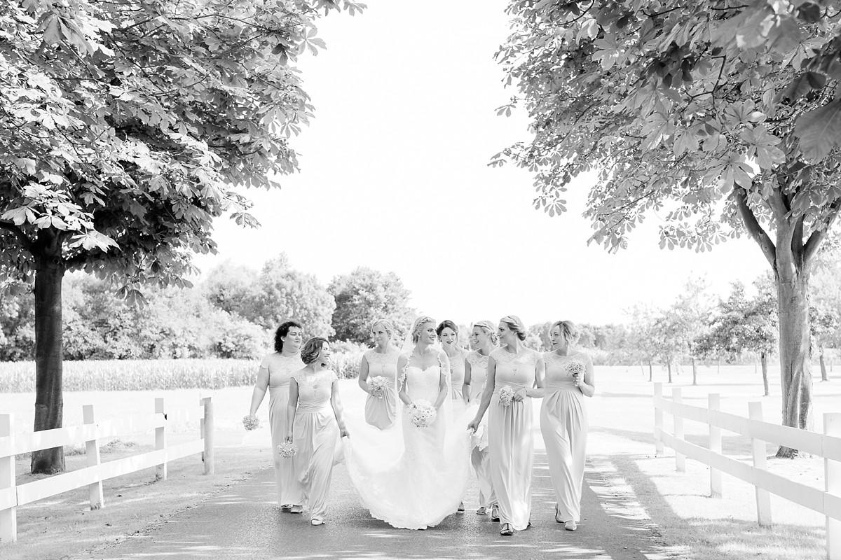 Hochzeitsfotograf-Krefeld-Mühle-2016-07_0144
