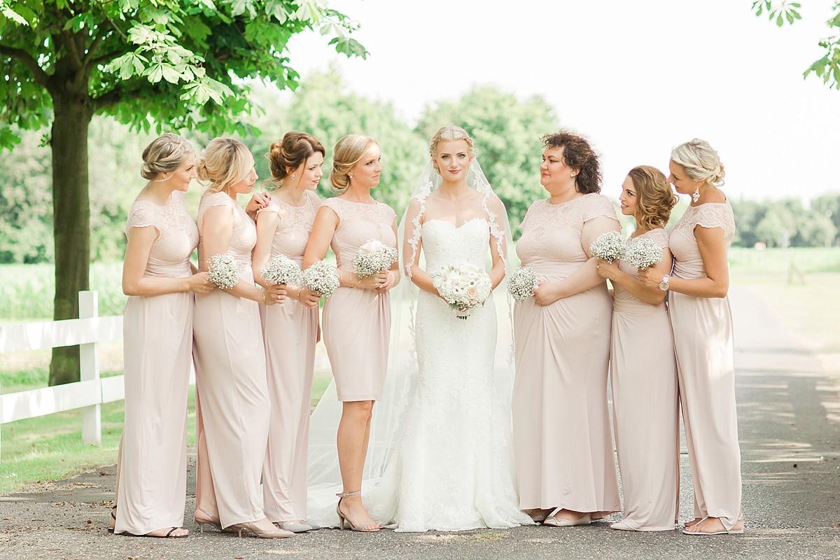 Hochzeitsfotograf-Krefeld-Mühle-2016-07_0145