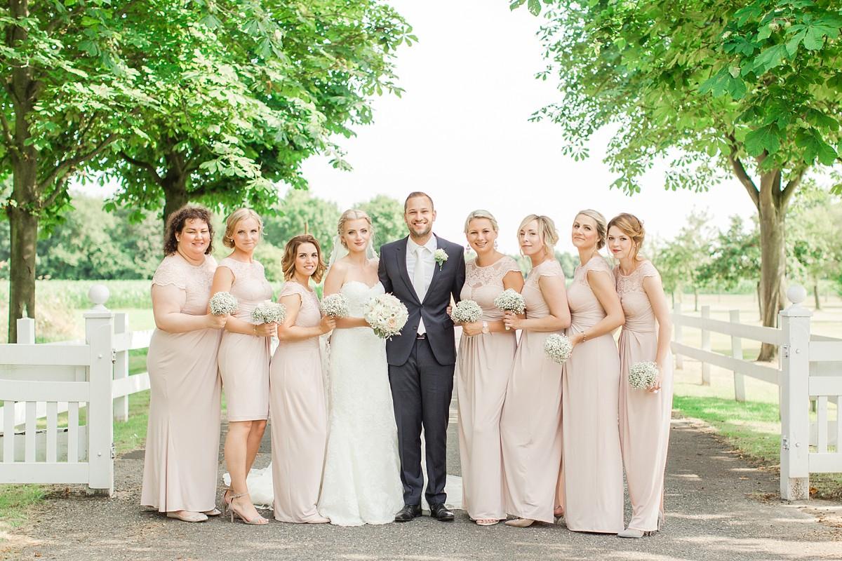 Hochzeitsfotograf-Krefeld-Mühle-2016-07_0148