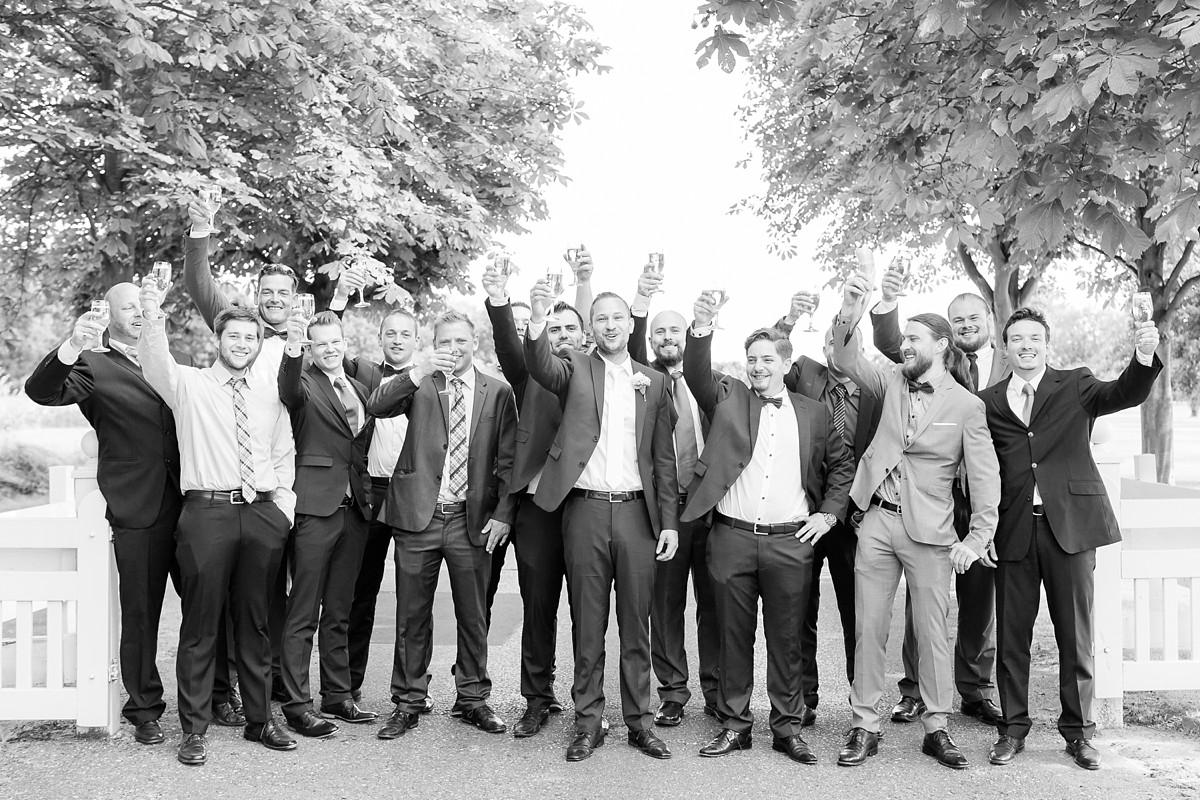 Hochzeitsfotograf-Krefeld-Mühle-2016-07_0149
