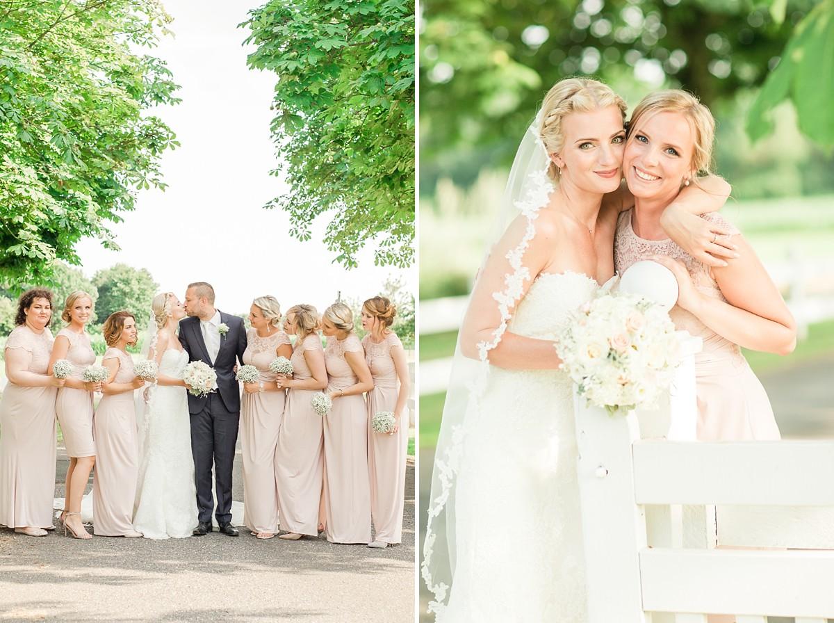 Hochzeitsfotograf-Krefeld-Mühle-2016-07_0150
