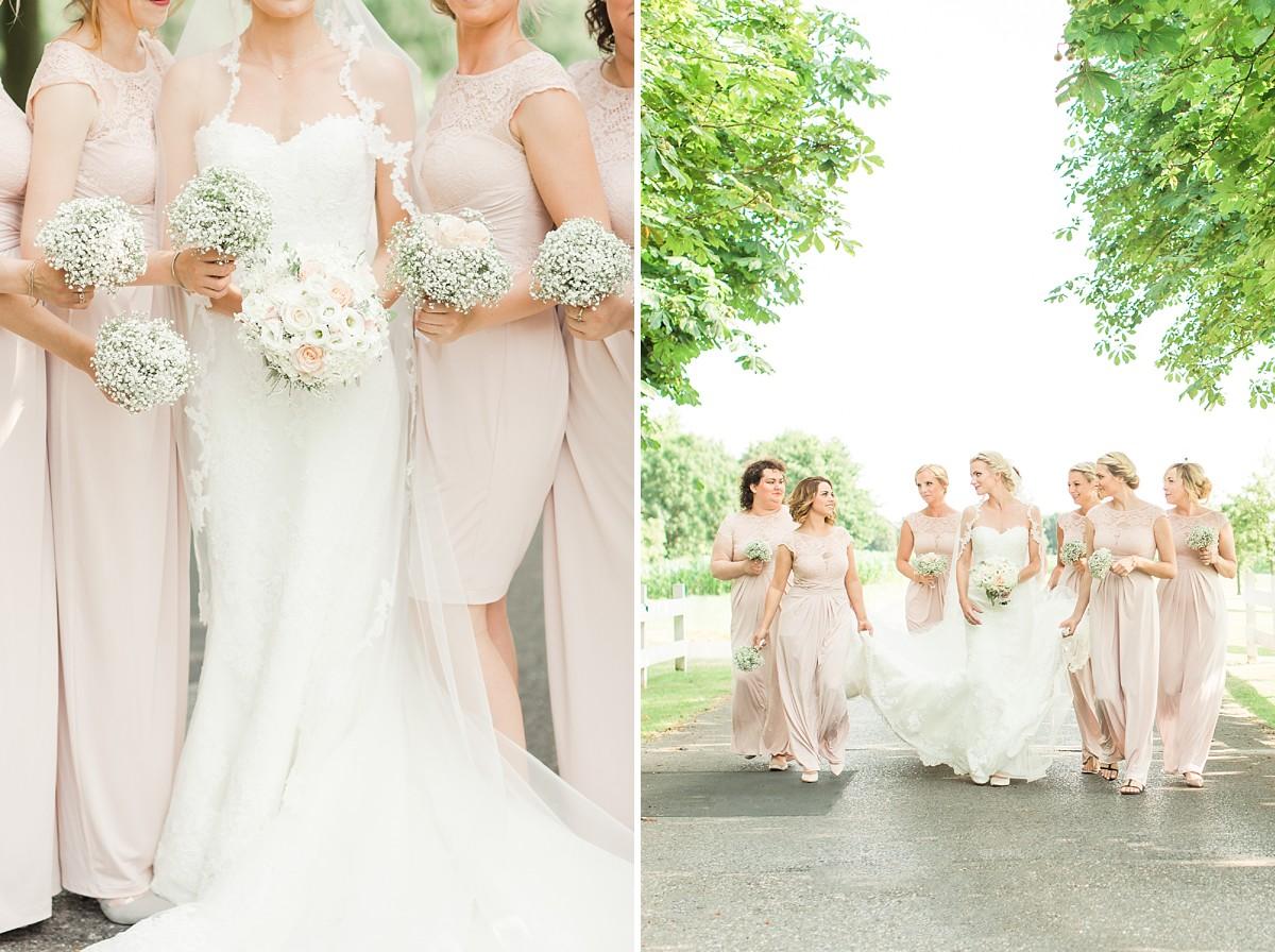 Hochzeitsfotograf-Krefeld-Mühle-2016-07_0154