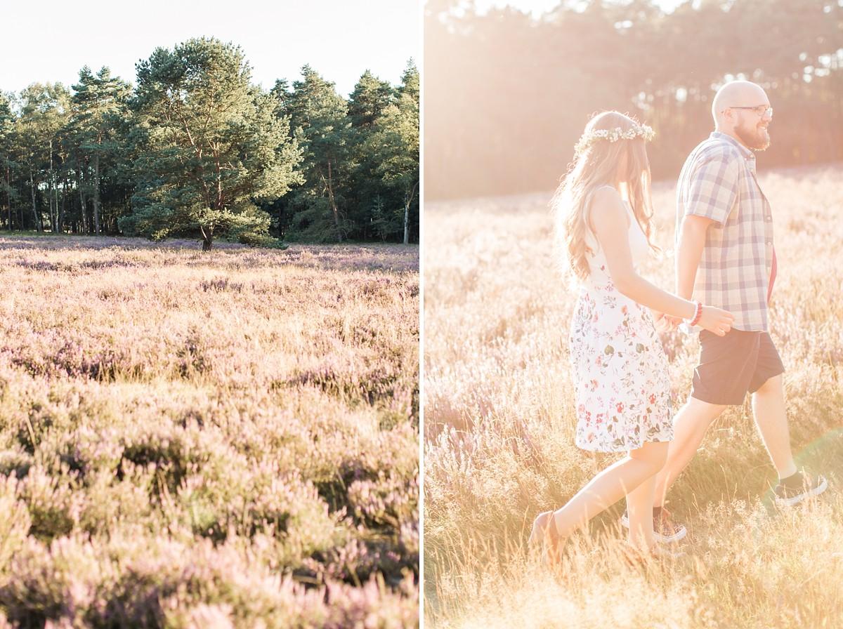 hochzeitsfotograf-engagement-paderborn013