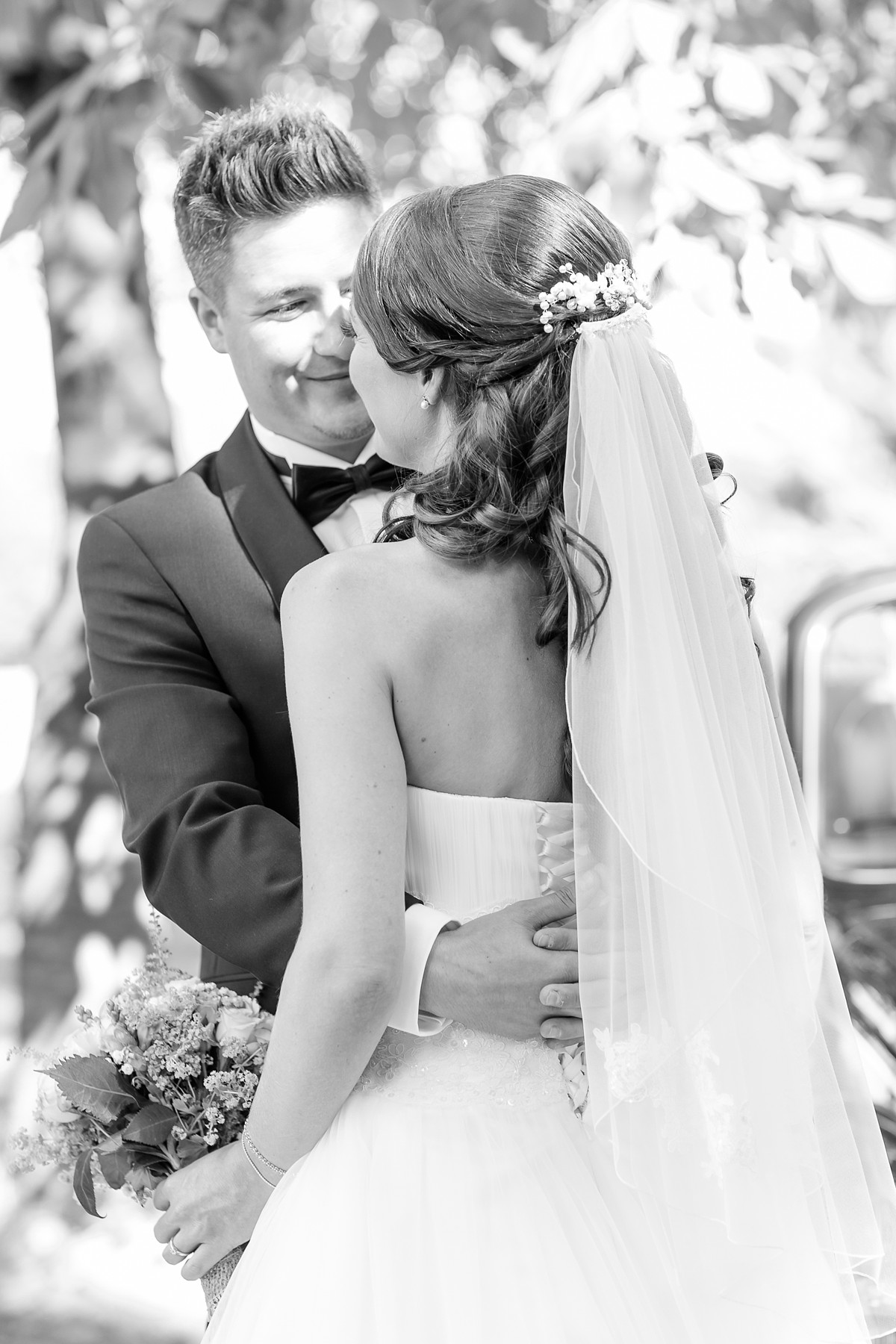 Hochzeitsfotograf-MeyerzuMüdehorst-Bielefeld-KirchlicheTrauung-FotografNRW_0181