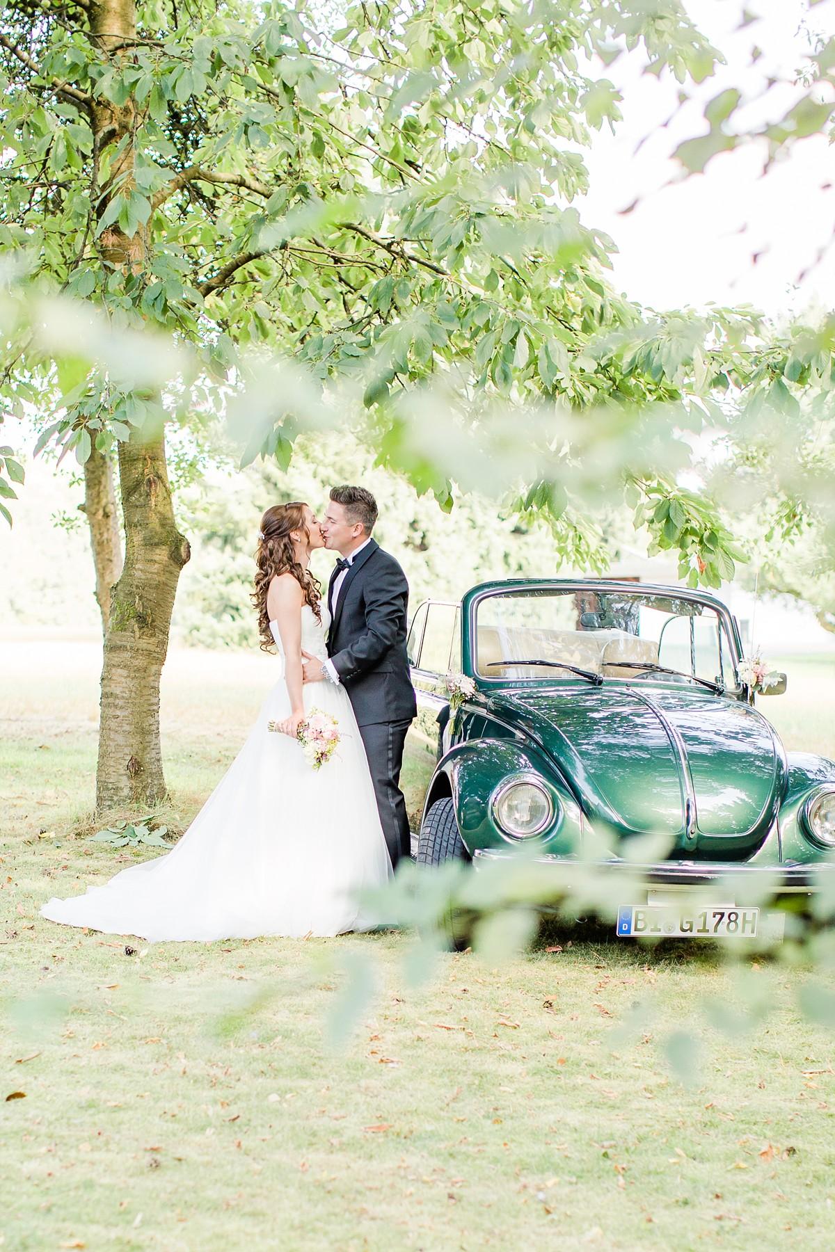 Hochzeitsfotograf-MeyerzuMüdehorst-Bielefeld-KirchlicheTrauung-FotografNRW_0186A
