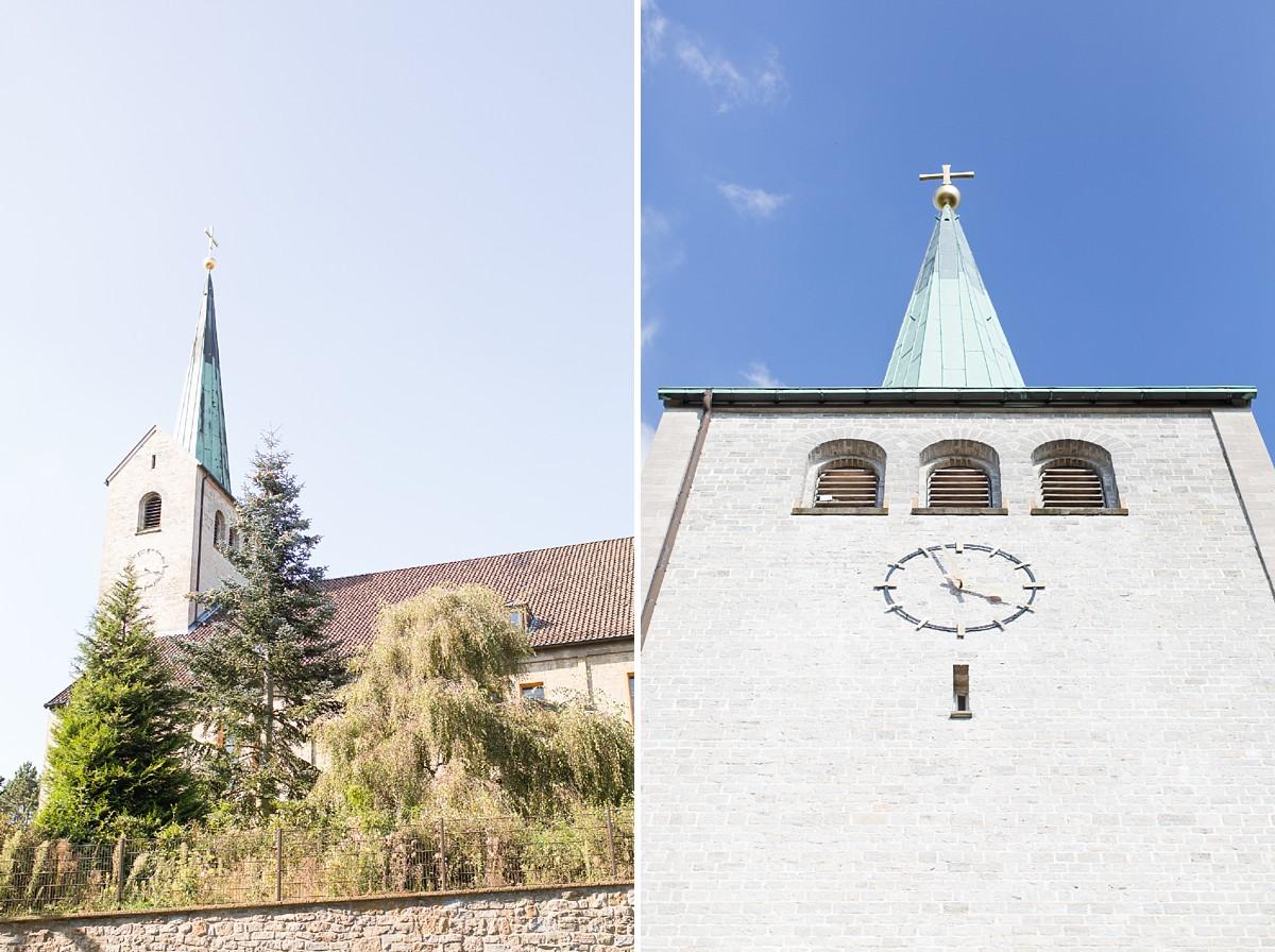 Hochzeitsfotograf-MeyerzuMüdehorst-Bielefeld-KirchlicheTrauung-FotografNRW_0188