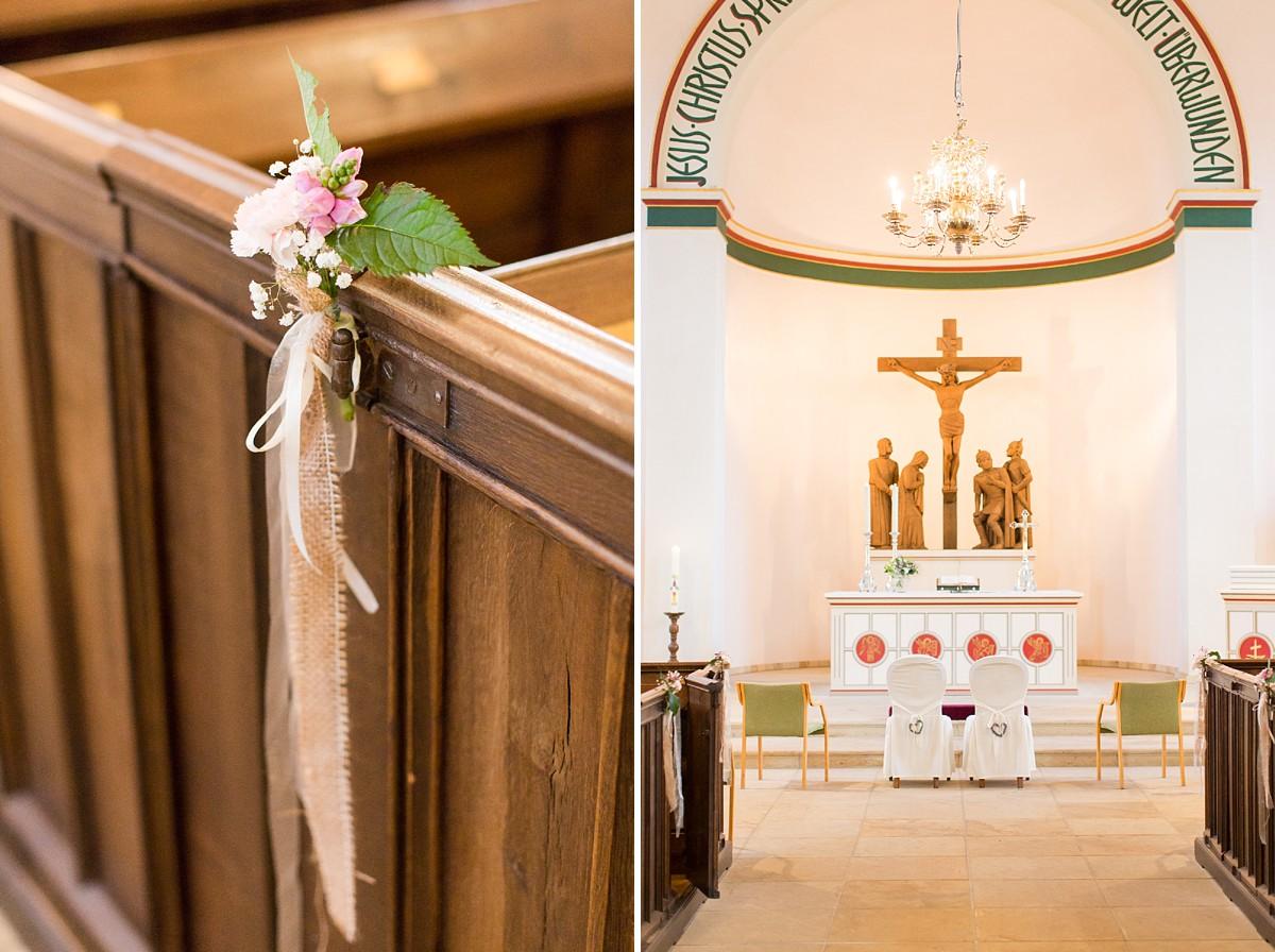 Hochzeitsfotograf-MeyerzuMüdehorst-Bielefeld-KirchlicheTrauung-FotografNRW_0190