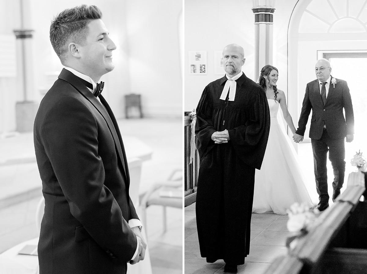 Hochzeitsfotograf-MeyerzuMüdehorst-Bielefeld-KirchlicheTrauung-FotografNRW_0192