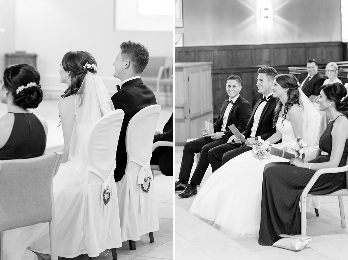 Hochzeitsfotograf-MeyerzuMüdehorst-Bielefeld-KirchlicheTrauung-FotografNRW_0195