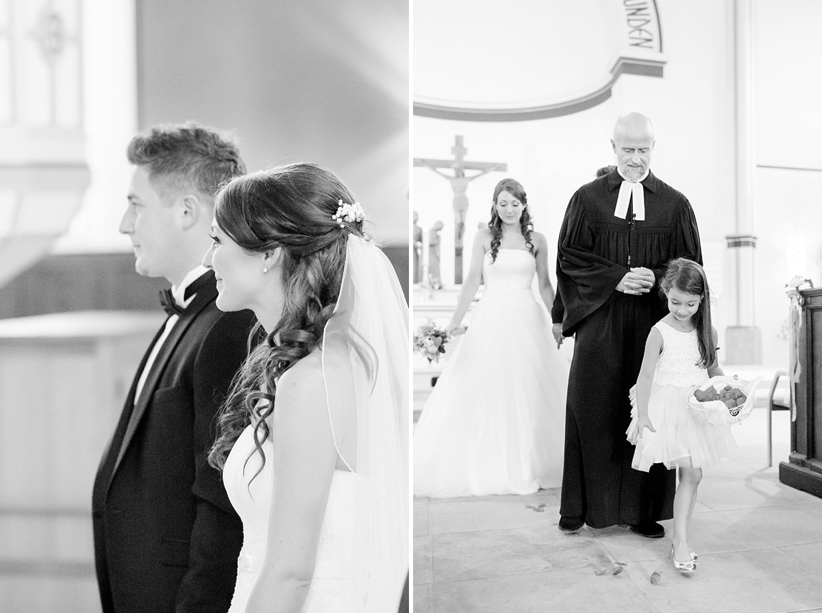 Hochzeitsfotograf-MeyerzuMüdehorst-Bielefeld-KirchlicheTrauung-FotografNRW_0207
