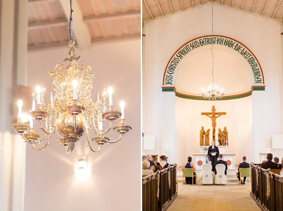 Hochzeitsfotograf-MeyerzuMüdehorst-Bielefeld-KirchlicheTrauung-FotografNRW_0208