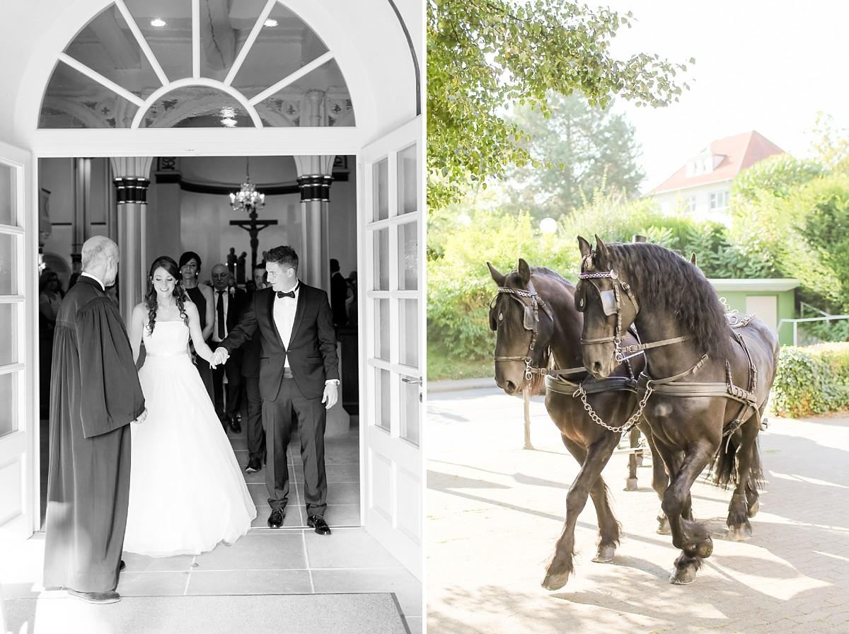 Hochzeitsfotograf-MeyerzuMüdehorst-Bielefeld-KirchlicheTrauung-FotografNRW_0209